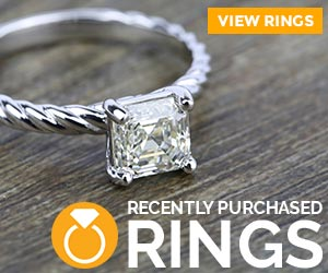 tagsmens wedding rings recently purchased rings on brilliancecom - Sports Wedding Rings