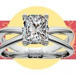 How to Choose Diamond Engagement Rings