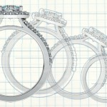 How to Find Ring Size
