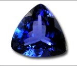 december_birthstone_tanzanite