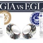EGL vs GIA Infographic