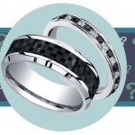 Choosing The Perfect Diamond Wedding Rings