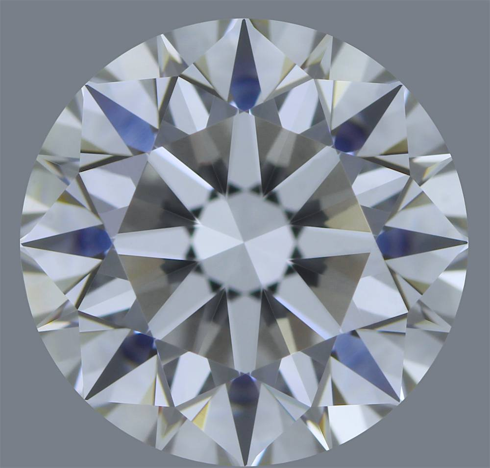 Natural Diamond Vs Clarity Enhanced