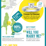 Perfect-Marriage-Proposal-Infographic-Blog