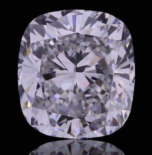 Radiant Vs Cushion Cut Diamonds The Brilliance Com Blog