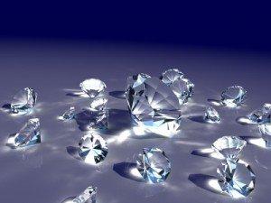 Marcel-Tolkowsky-Diamond-Cutter
