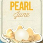 Pearl, The June Birthstone