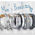 The Growing Trend of Man-gagement Rings