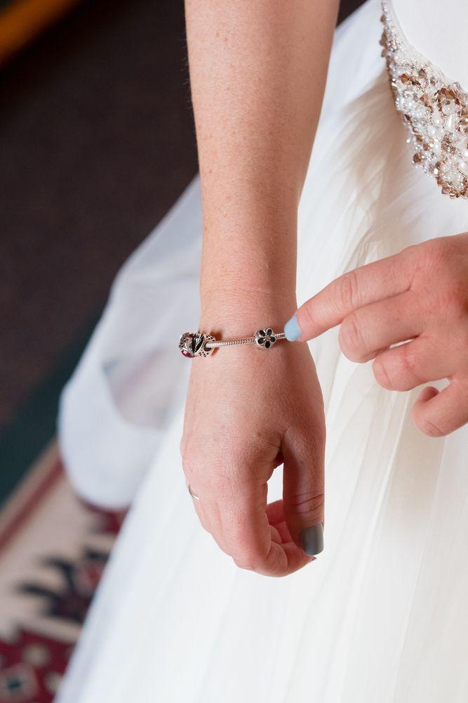 Zehn DIY Hochzeit Styles, die wir lieben