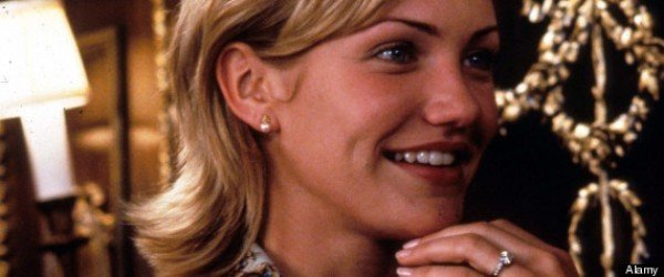 Memorable Engagement Rings In Recent Movies