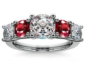 trellis-diamond-and-ruby-ring