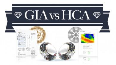GIA vs HCA