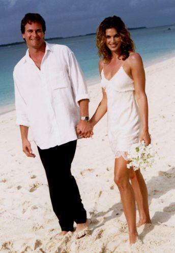 Bahama Wedding Dress