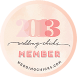 www.weddingchicks.com