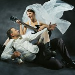 Best Alternative Wedding Songs