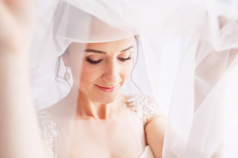 Hochzeitstraditionen 101: Eine kurze Geschichte