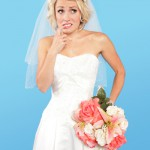 Pre-Wedding Jitters and How to Overcome Them