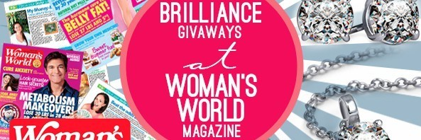womans world contest