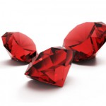 Ban on Burmese Rubies Extended by Obama