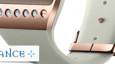 galaxy-brilliance-gear-watch-white-diamond-side