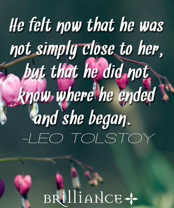 Quotes About Love And Relationships Interesting Quotable Quotes Love And Relationships