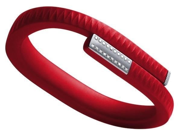 RED-WG-v2