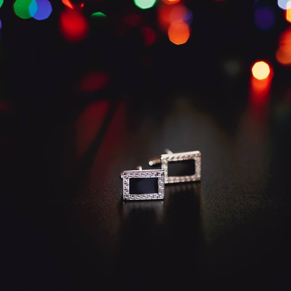 jewelry Christmas gift