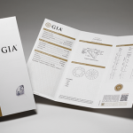 GIA Announces New Format for their Diamond Grading Reports