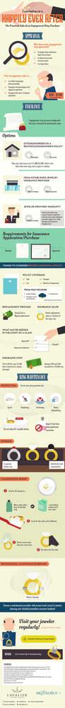 insurance-infographic