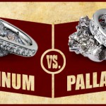 Platinum Vs Palladium
