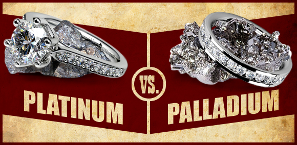 platinum vs palladium header