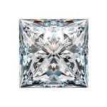 Is a Princess Cut Diamond and a Square Modified Brilliant the Same Thing?