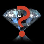 Should You Consider Purchasing an Enhanced Diamond?
