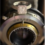 Photographers Get Creative with Brilliance Jewelry