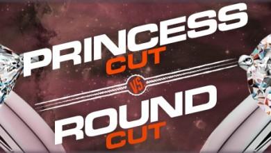 princess.vs_.round_1