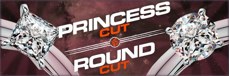 princess.vs_.round_1