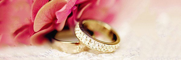 What Is The Meaning Of A Promise Ring A Comprehensive Guide