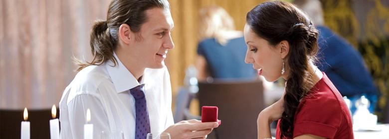 Best Proposal Videos