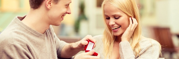 Best Proposal Ideas To Surprise Your Future Wife