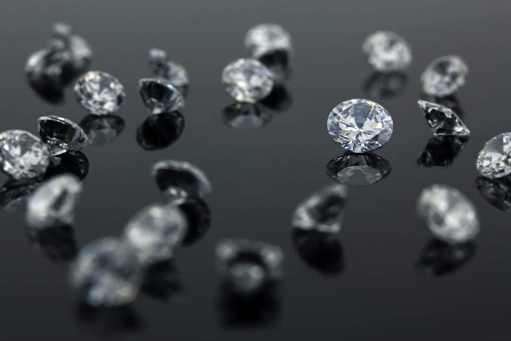 cash jewellery earn most where diamonds for loose sell i the can