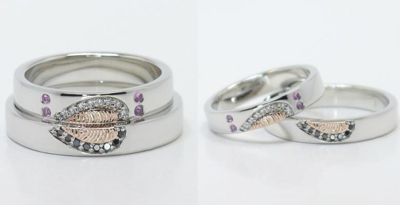 custom-made-engagement-rings-fingerprint