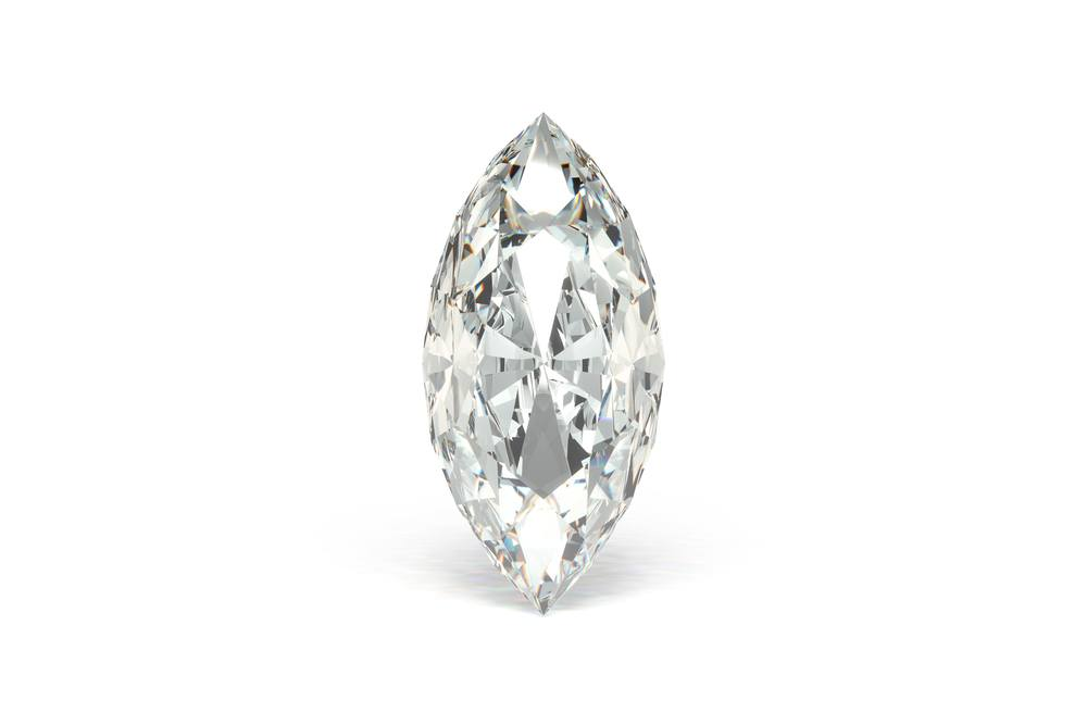 pruden diamond product marquee engagement smith marquise and ring