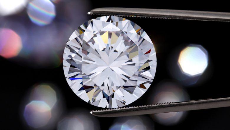 GIA Certified Diamonds