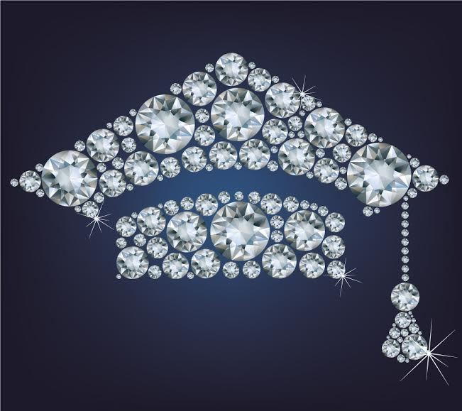 how to get horizon diamond for free 2018