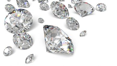 gia-diamonds1