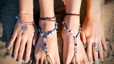 jewelery-for-travel2