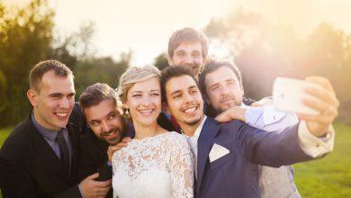 wedding-social1