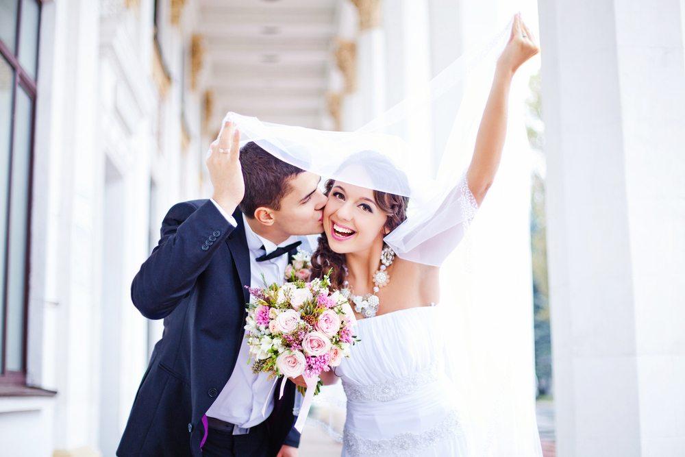Wedding Social