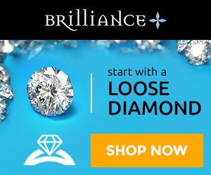 Shop Brilliance.com Diamonds