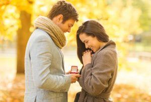 How to find a foreigner boyfriend